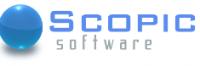 Remote Full-Stack JavaScript (Node.js) Developer
