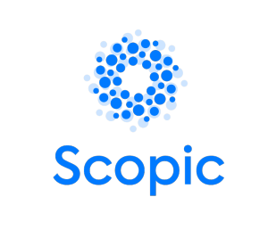 Scopic Logo