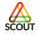 Jobs and Careers at Scout Ventures Egypt
