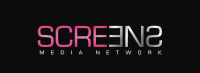 Jobs and Careers at Screens Media Network Egypt