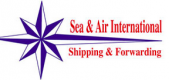 Jobs and Careers at Sea & Air International Egypt