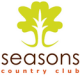 Jobs and Careers at Seasons Country Club Egypt