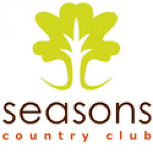 Seasons Country Club Logo