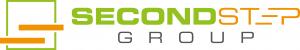 SecondStep Logo