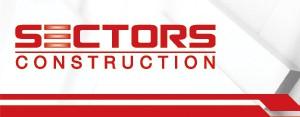 Sectors Logo
