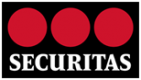 Security Sales Manager