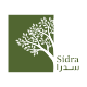 Jobs and Careers at Sidra Saudi Arabia