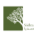 Admin Specialist at Sidra
