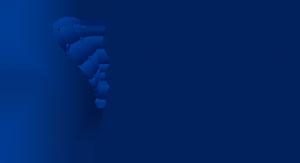 Sedra Electric Logo