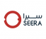HR Assistant Manager at Seera Group
