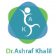 Jobs and Careers at Dr. Ashraf Khalil Clinic Egypt