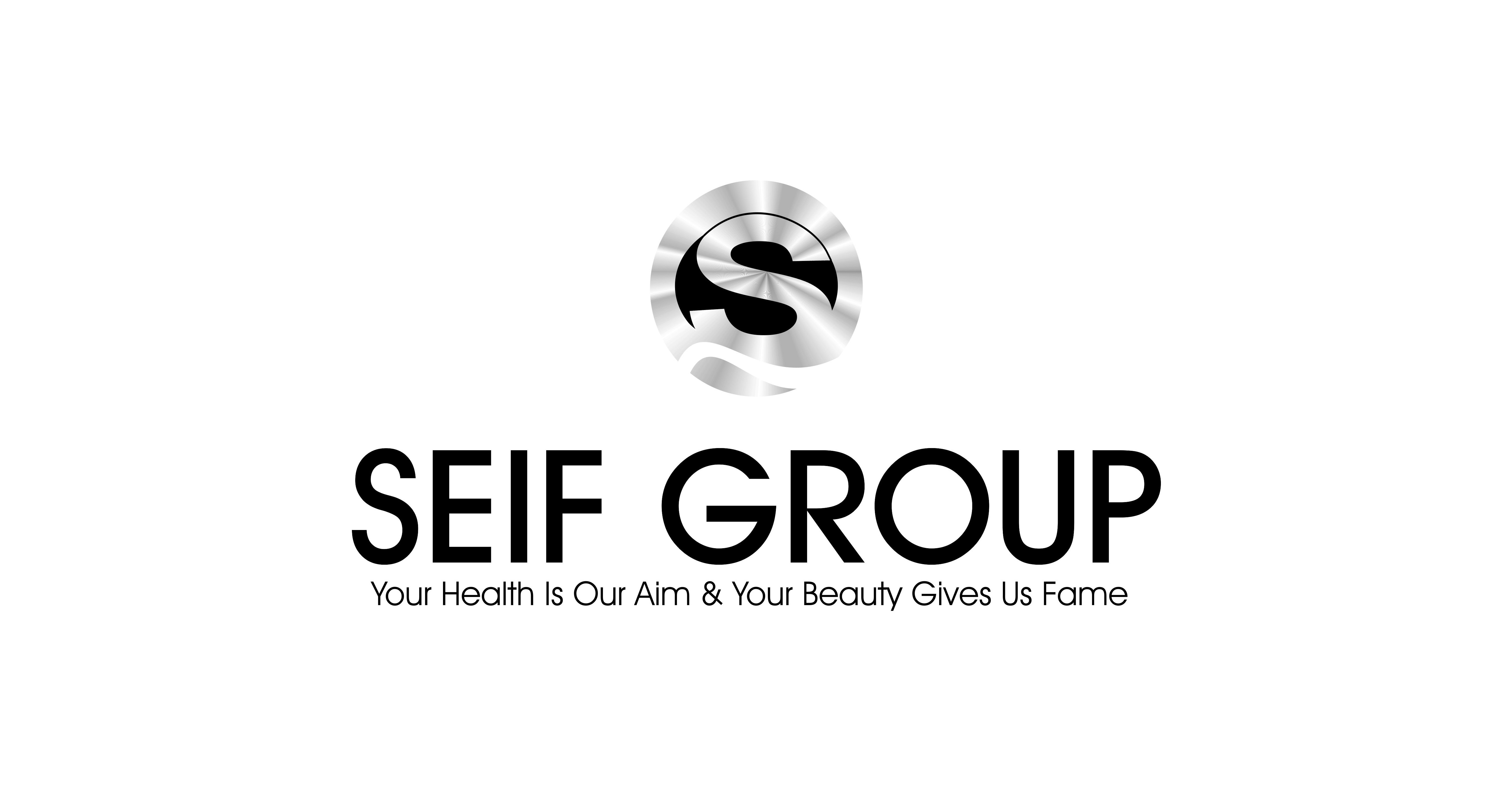 Job Medical Approval Doctor Pharmacist At Seif Group In
