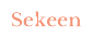 Operations Specialist at Sekeen