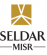 Cost Control Engineer at Seldar Egypt