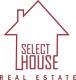 Property Consultant Sales Real Estate