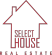 Sales Real Estate Consultant at Select House