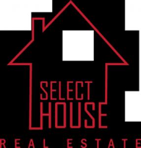 Select House Logo