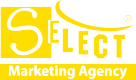 Senior Marketing Specialist