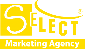 Select for IT Logo