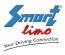 Sales Executive at Smart Limo