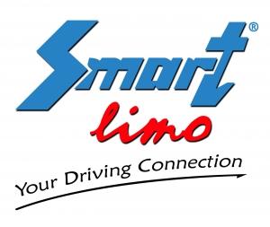 Smart Limo Logo