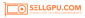 Sales Account Manager - PC's at SellGPU LLC