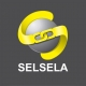 Jobs and Careers at Selsela Egypt