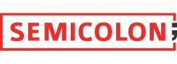 Jobs and Careers at Semicolon Agency Egypt
