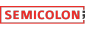 Digital Project Manager at Semicolon Agency
