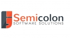 Jobs and Careers at Semicolon Ltd for software solutions Egypt