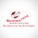 Jobs and Careers at Senior Steps Egypt