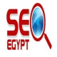 Jobs and Careers at Seo Advertising Egypt