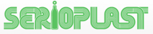 Serioplast Logo