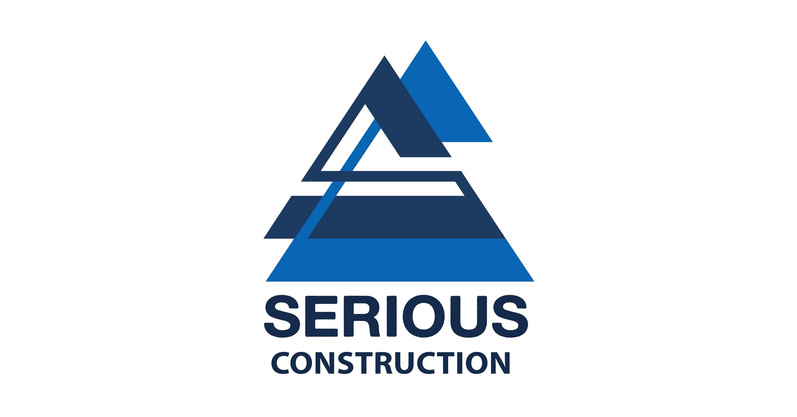 صورة Job: Outdoor Sales Engineer at Serious construction in Cairo, Egypt