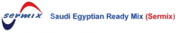 Jobs and Careers at Sermix Egypt