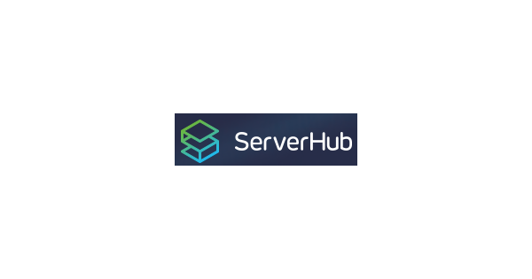 صورة Job: Junior Network Engineer- ISP Operations at ServerHub in Dallas, United States