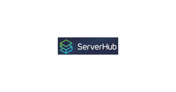 صورة Job: Content Marketing Specialist at ServerHub in Dallas, United States