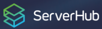 Jobs and Careers at ServerHub United States