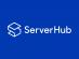 Senior Network Engineer at ServerHub