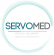 Medical Sales Representative at Servomed Co