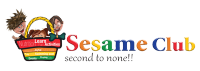 Jobs and Careers at Sesame Club Egypt
