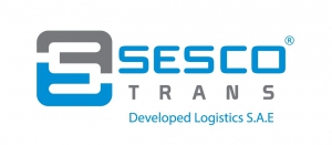 Sesco Trans For Developed Logistics Logo