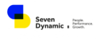 Jobs and Careers at Seven Dynamic Egypt