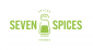 Jobs and Careers at Seven Spices Company Egypt