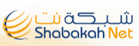 Jobs and Careers at Shabakah Net Egypt