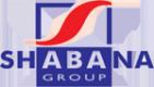 Jobs and Careers at Shabana Group  Egypt