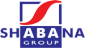 Inventory System Controller at Shabana Group