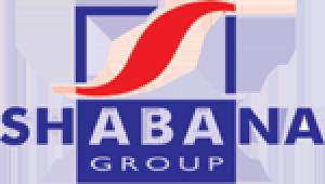 Shabana Group  Logo