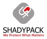 Jobs and Careers at ShadyPack Egypt