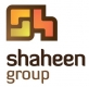 Sales Executives - FMCG (Meat & Poultry)